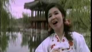 김세레나 - 갑돌이와 갑순이