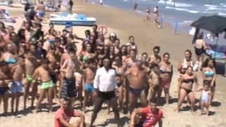 Stella del Sud PEGA ELA LA LULU VIDEO