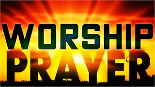 2 Hours Non Stop Worship Music 2020 With Lyrics - Best 100 Christian Worship Songs of All Time