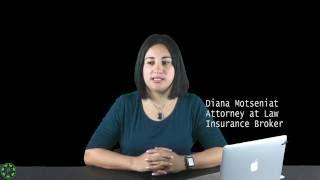 видео Страхование работников (ДМС): медицинское страхование жизни и здоровья сотрудников предприятия