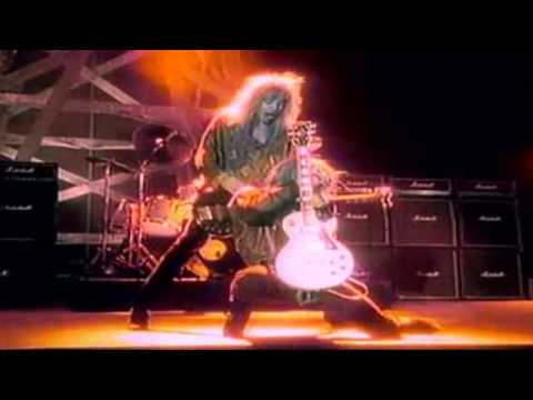 Stage Dolls  Love Cries 1988, US # 46 Enhanced