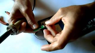 Descubra  porque WiFi do Tablet  não funciona  fácil e descomplicado !! (vídeo completo)
