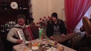 Баходур Негматов-Рузи таваллуд mp3