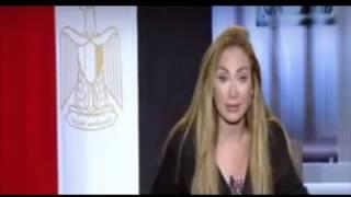 ريهام سعيد: لا أعرف سعد المجرد