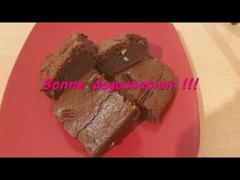 brownie-aux-noix-de-pécan