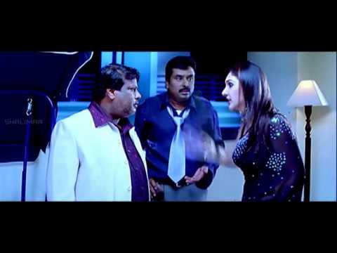 Aadhi Lakshmi Movie || Sridevi Sentiment Scene || Srikanth , Sridevi , Vadde Naveen