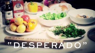 "BWET Track by Track: ""Desperado"""