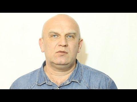 Дмитрий Таран об обстоятельствах непреодолимой силы, которые нас заставят выжить