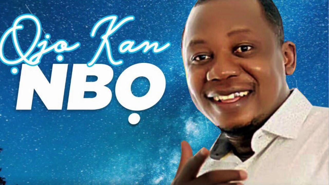 Download Ojokan nbo Track 3