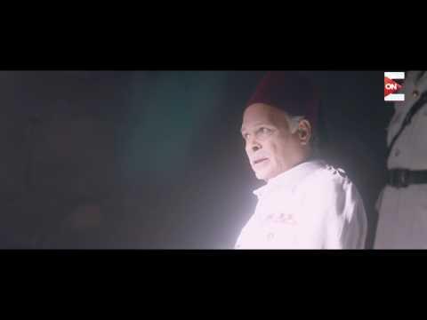 Gama3a Series - مسلسل الجماعة 2 - تعذيب الإخوان المسلمين بالكلاب داخل السجون