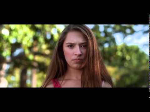 Обрезание - ужасы - драма - русский фильм смотреть онлайн 2012