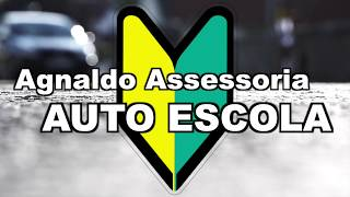 AGNALDO ASSESSORIA
