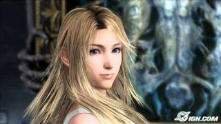 Final Fantasy - Buy Beg Or Steal