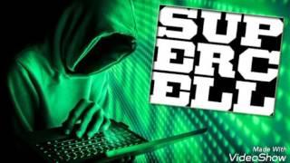 Fórum Da Supercell Foi Hackeado!!!