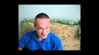 9 район - Московская прописка (Рабочий вариант)(, 2012-03-21T07:40:42.000Z)