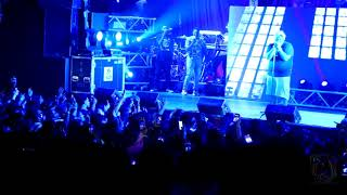 3-4-20 Rod Wave at The House Of Blues (Watch in HD)