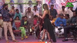 Mamta Soni Shayri Ni Full Moj Palanpur | મમતા સોની શાયરી ફુલ મોજ પાલનપુર | Valam Studio Paresh Vyas