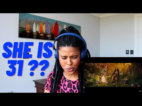 Bebe Rexha - Baby, I'm Jealous ft. Doja Cat | SOUTH AFRICAN Reacts