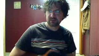 Lydian Melodic Development - Marc Maiden