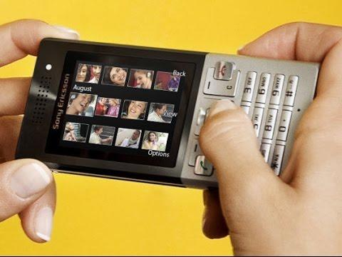 Широкий выбор современных высокопроизводительных планшетов от торговой марки apple в каталоге 21vek. By. Планшеты эпл по доступным ценам.