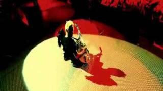 Depeche Mode - Fusion