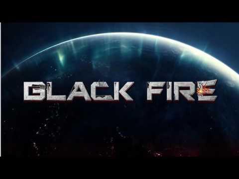 Black Fire 2013 Скачать через торрент игру