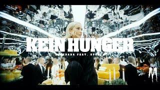 Смотреть клип Loredana Ft. Ufo361 - Kein Hunger