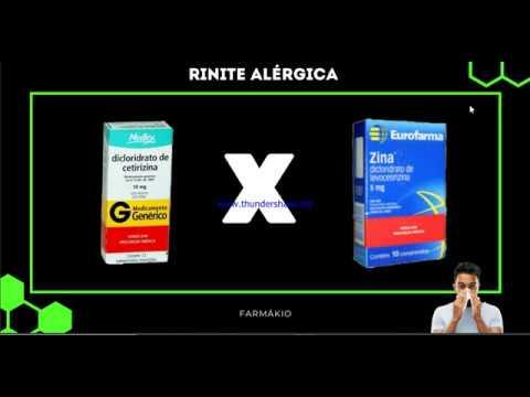 casos-clínicos-farmacologia:-rinite-alérgica