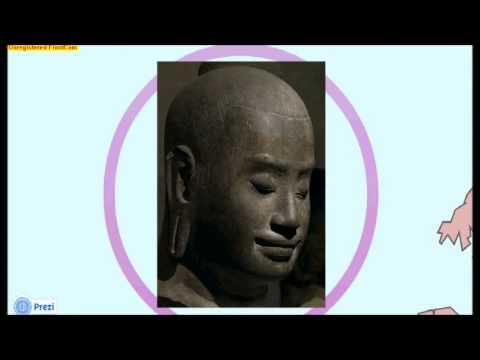 Timog Silangang Asya - Lecture