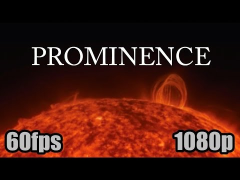 Prominence Gameplay - Point and Click Sci-Fi Space Adventure 1080p 60fps 2015