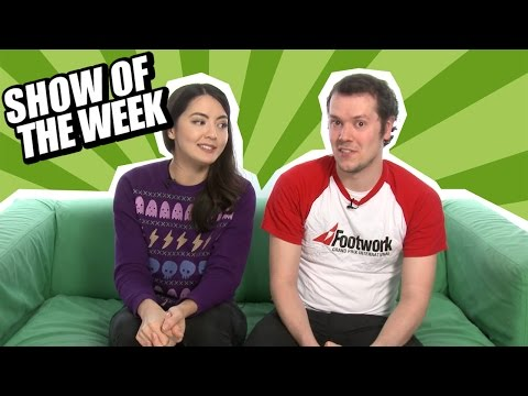 Show of the Week: Ghost Recon Wildlands and 5 Times We Nearly Got Kicked Off Ghost Squad