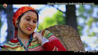 गढ़वाली गीत 2018 - Palya Khola Ki Surija - विजय रावत - Latest Garhwali Song 2018- Rana Music Company
