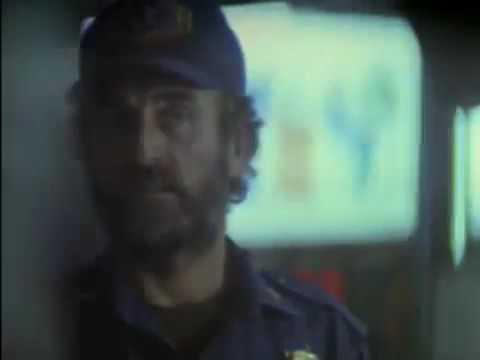 Чужая земля | Outland | Трейлер  | 1981
