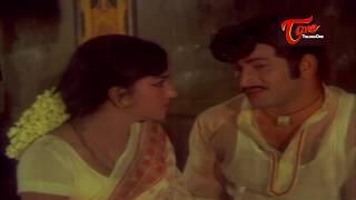 Swamiji Romance With  Beauty  Romantic Scene    Best Romantic Scene of Tollywood #108