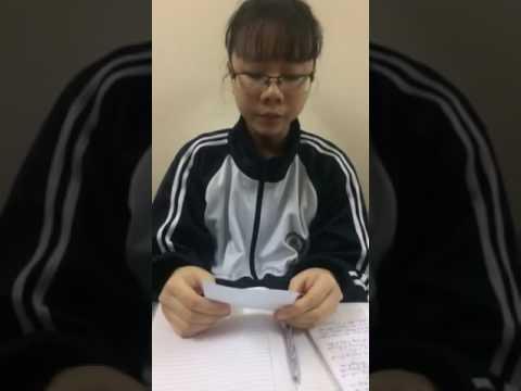 26087 Nguyễn Thị Thanh Huyền B04