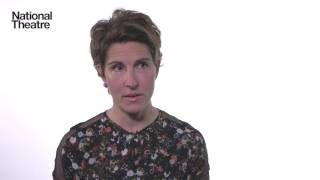Quick fire questions | Tamsin Greig and Doon Mackichan