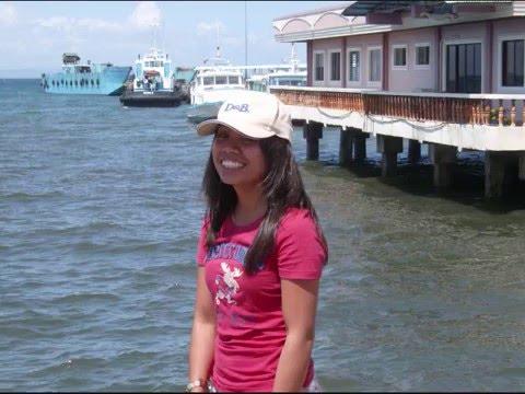 Toledo City Cebu Island Philippines
