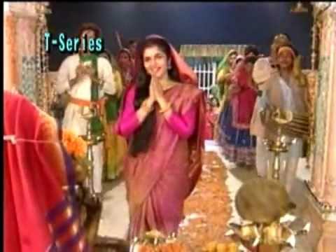 Sri Lakshmi Aarti