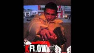 K-Flow- Comanadante tijerina thumbnail