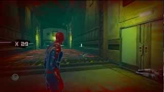 """Amazing Spiderman: """"Fails is my middle name"""" EP.17"""