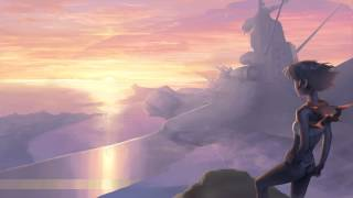 Ben Moon ft. Veela - Majesty [FREE]