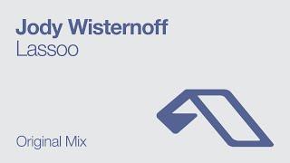 Jody Wisternoff - Lassoo