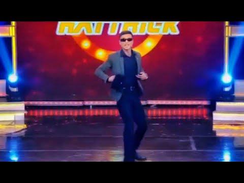 Hayk Marutyan - Ես լավ քաղաքապետ եմ - (Music 2019)