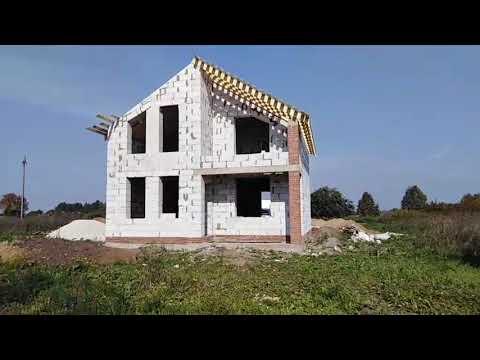 Строительство частного дома по гос. субсидии