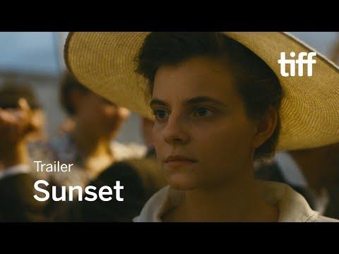 SUNSET Full online | TIFF 2018