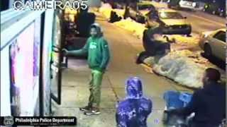 Repeat youtube video Robbery 402 W Chelten Ave DC# 14 39 012241