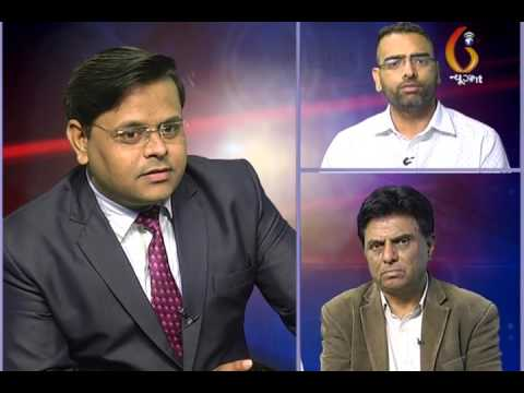 LOK MANCH  - Discussion IPL 2017 with Amit singh
