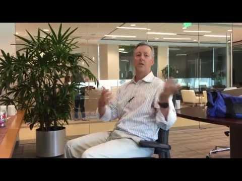 herman miller sayl chair instructions