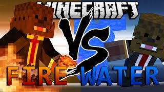 minecraft-avatar-fire-mod-vs-avatar-water-mod-mod-battles
