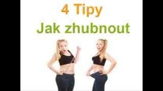 4 tipy jak zhubnout břicho(, 2014-01-09T16:48:17.000Z)